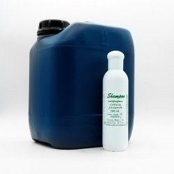 Shampoo antiforfora Tanica