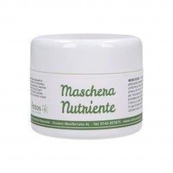 Maschera nutriente