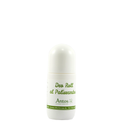 Deodorante roll-on al Palissandro