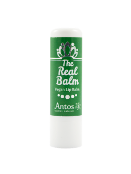 The real Balm - Stick...