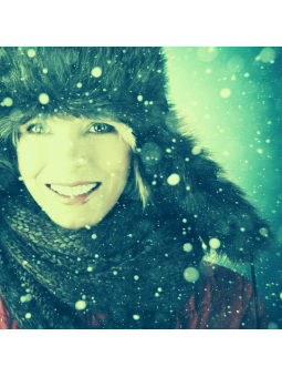 Kit inverno proteggi la...