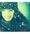 Kit inverno proteggi la pelle dal freddo