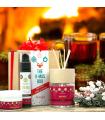Confezione regalo prodotti al Vin Brulè Idea regalo 2020