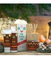 Pacchetto regalo prodotti Punch al Mandarino Idea regalo 2020