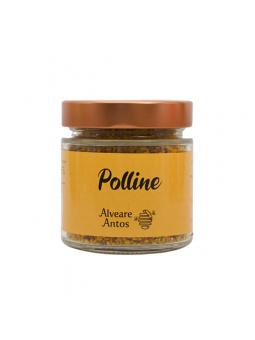 Polline - 150gr.