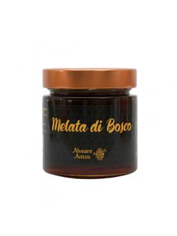 Melata Di Bosco - 300gr.