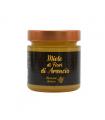 Miele di fiori di Arancio - 300gr.