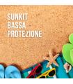 Kit Solare Bassa Protezione