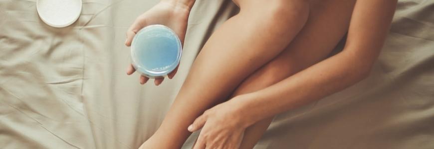 Come scegliere la crema idratante